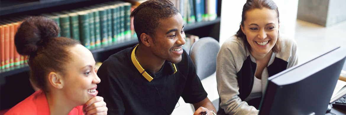 Competency-Based Education for Overage, Under-Credited Students
