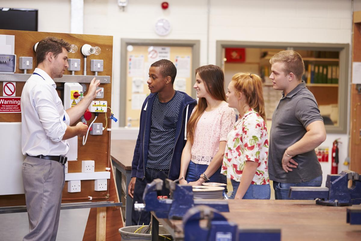employability skills for all classrooms college and career employability skills for all classrooms