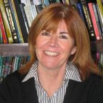 Jane Hannaway