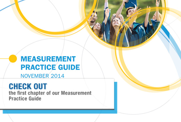Measurement Practice Guide