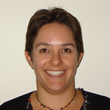Jenny Scala