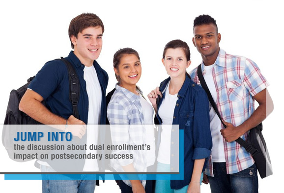 Dual and Concurrent Enrollment in Urban Schools: How Memphis Expanded Access Citywide